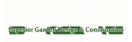 Homescapes (1990) Ltd logo